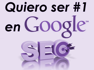 SEO Marketing Digital en lima perú